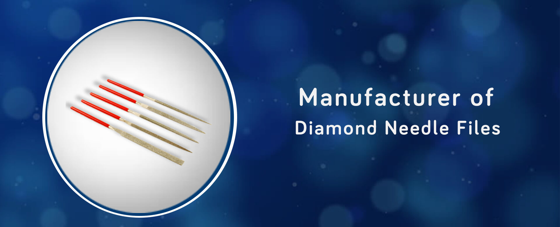 amar-diamond-tools-pvt-ltd